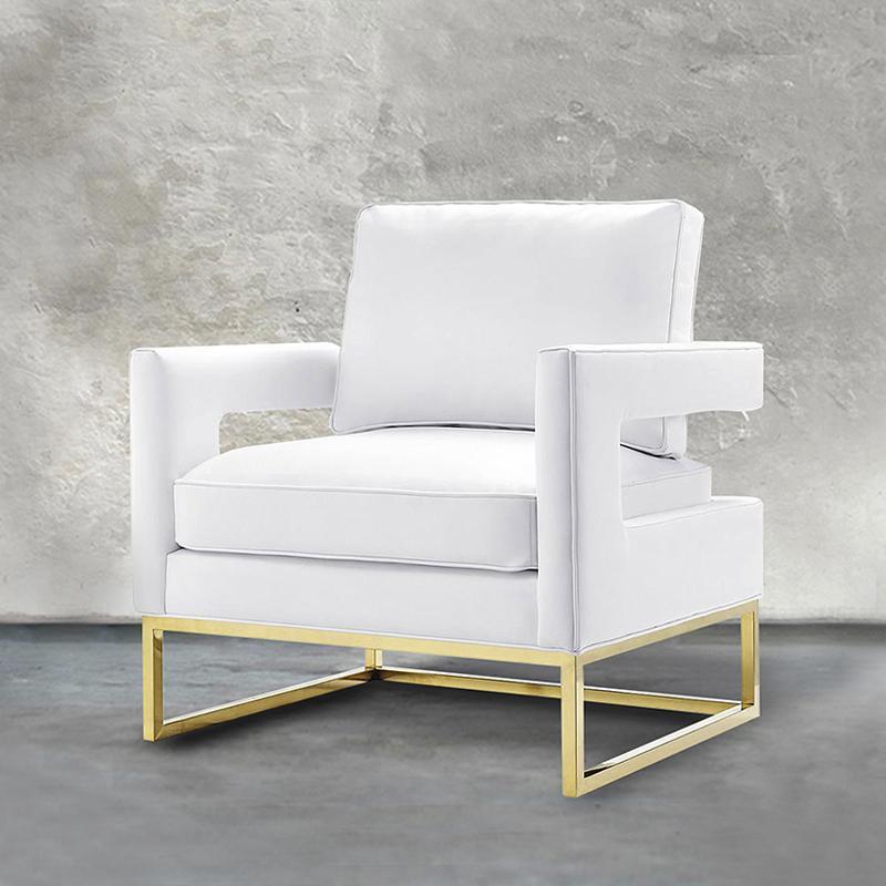 Кресло АС-321