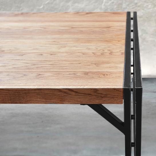 Кофейный столик АС-720