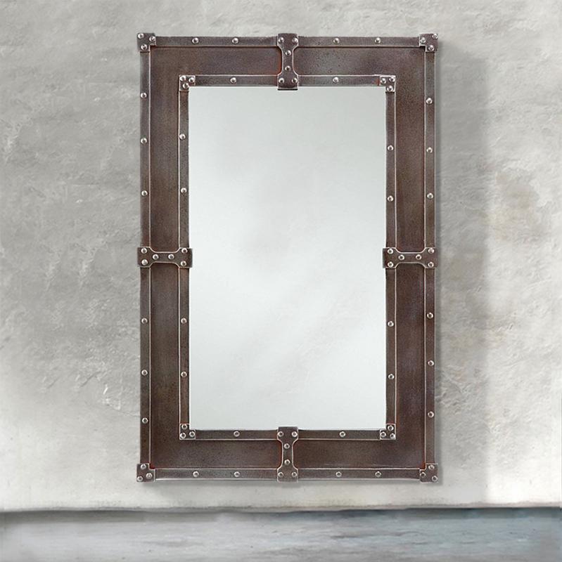Зеркало АС-933