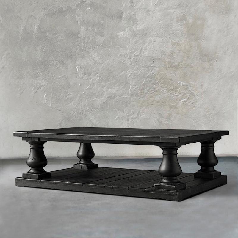 Кофейный столик АС-710