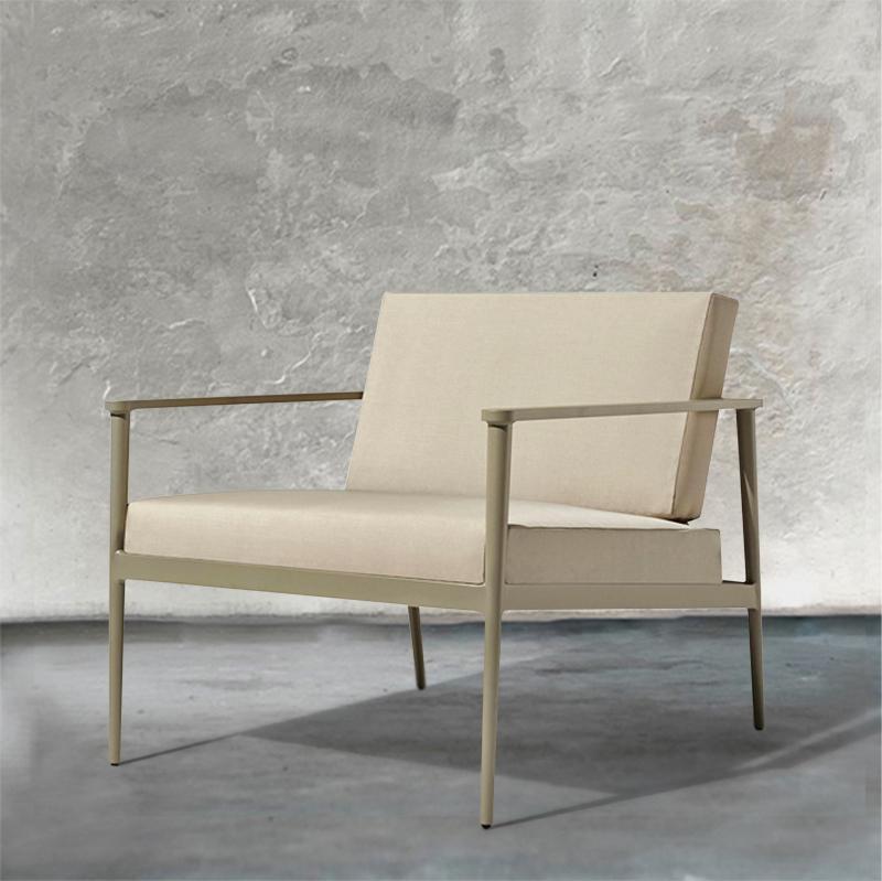 Кресло  АС-342