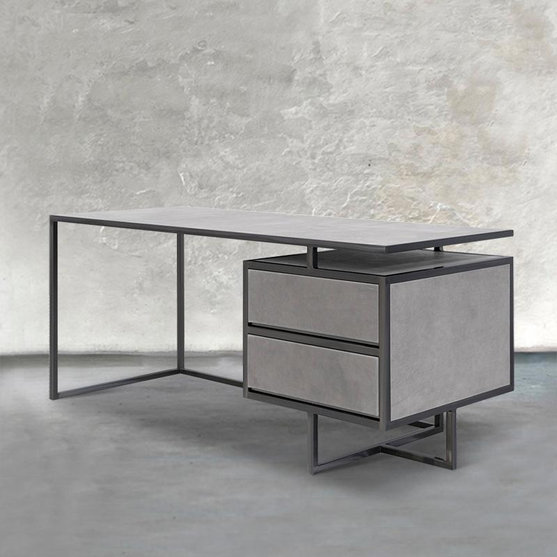 Стол АС-1021
