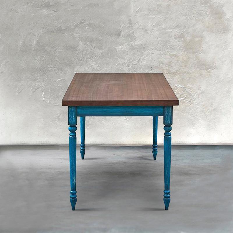 Стол АС-682