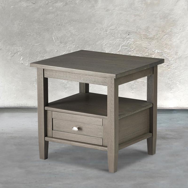 Приставной столик АС-773