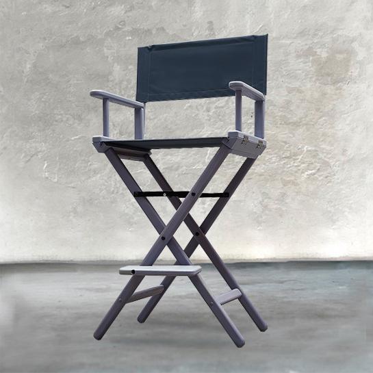 Барный стул для кухни АС-15