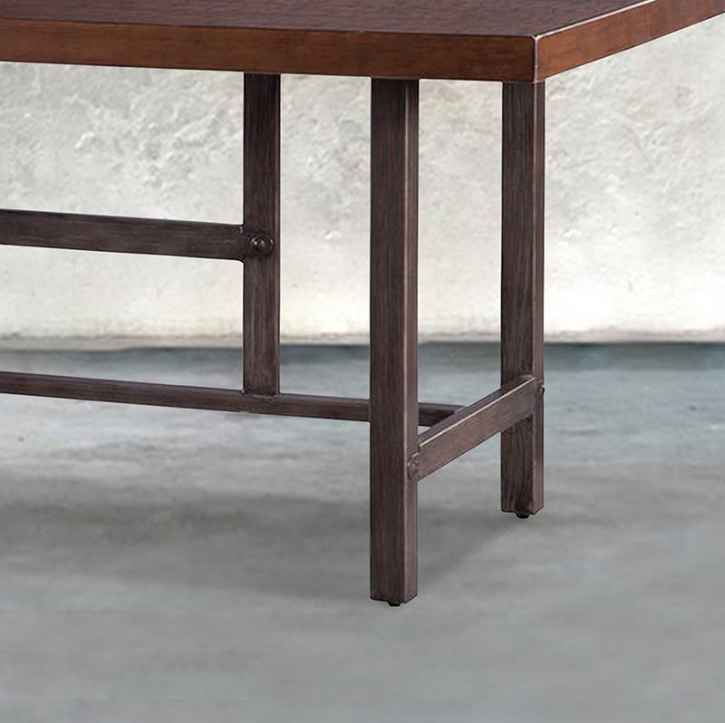 Стол АС-649