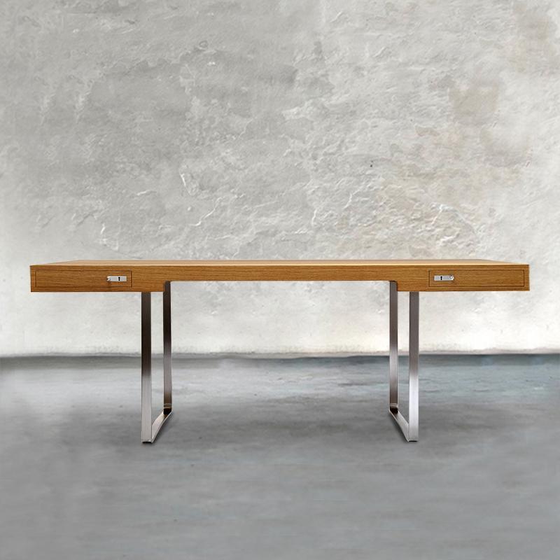 Стол АС-1029