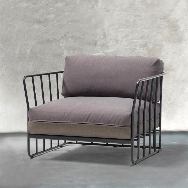 Кресло АС-325