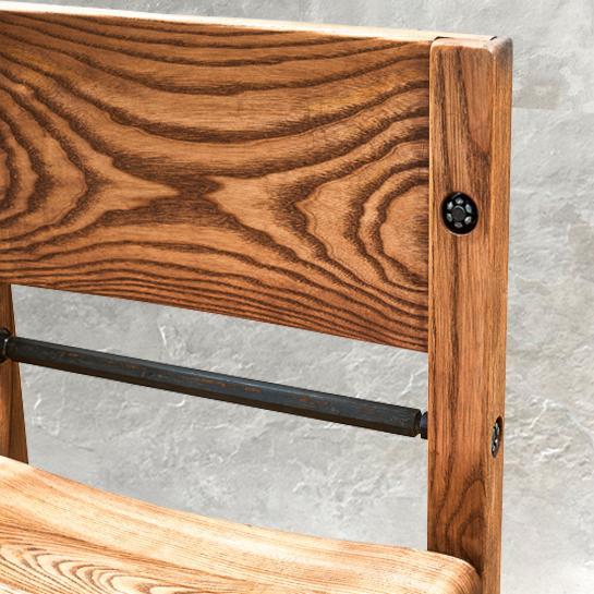 Барный стул АС-45