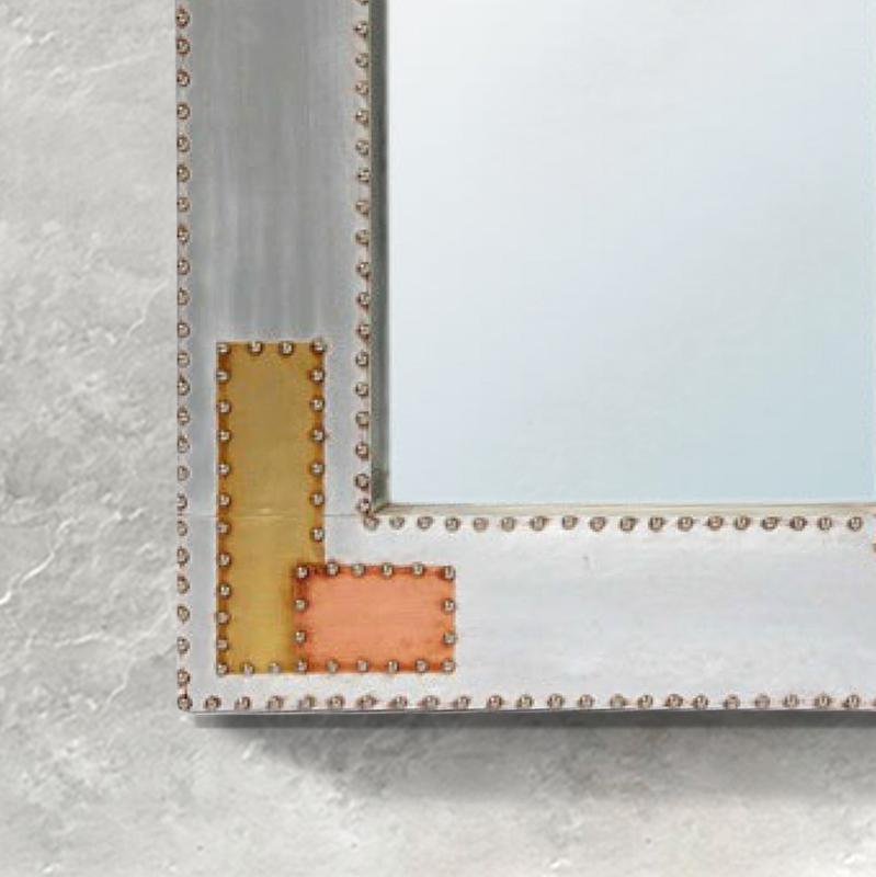Зеркало АС-937