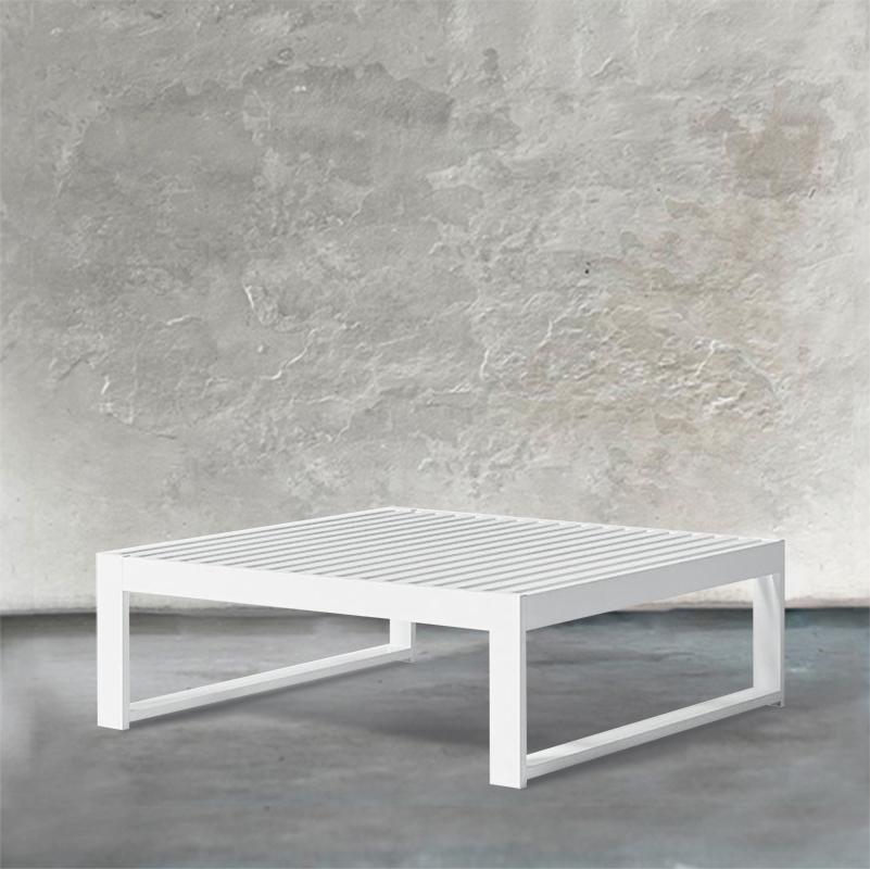 Кофейный столик АС-711