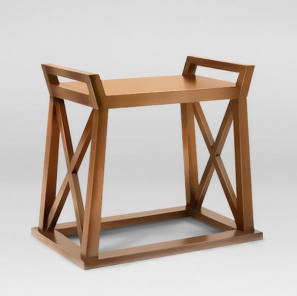 Кофейный столик АСъ-46