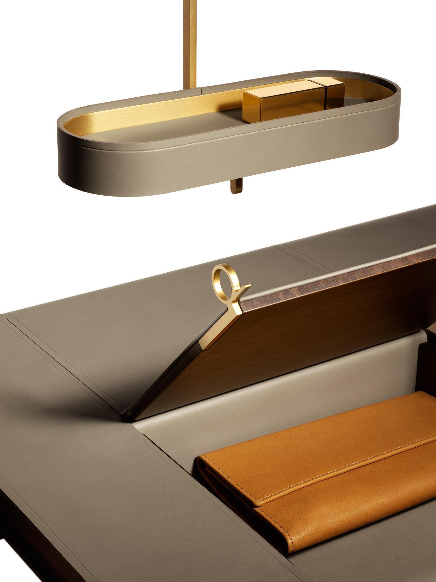 Туалетный столик АС-925