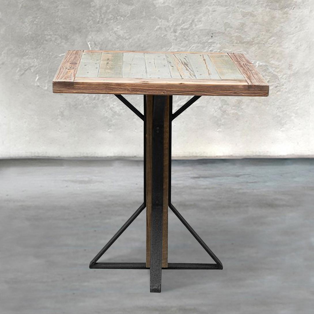Стол АС-645