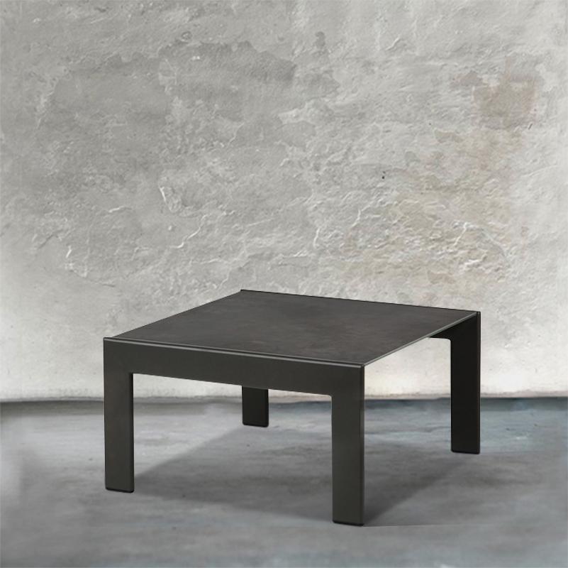 Кофейный столик АС-737