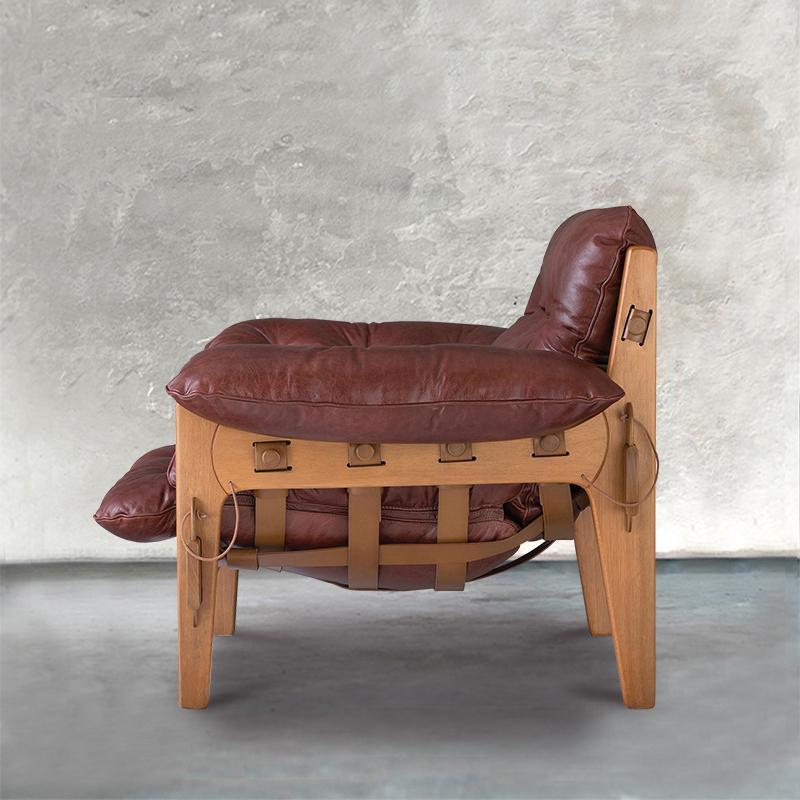 Кресло АС-358
