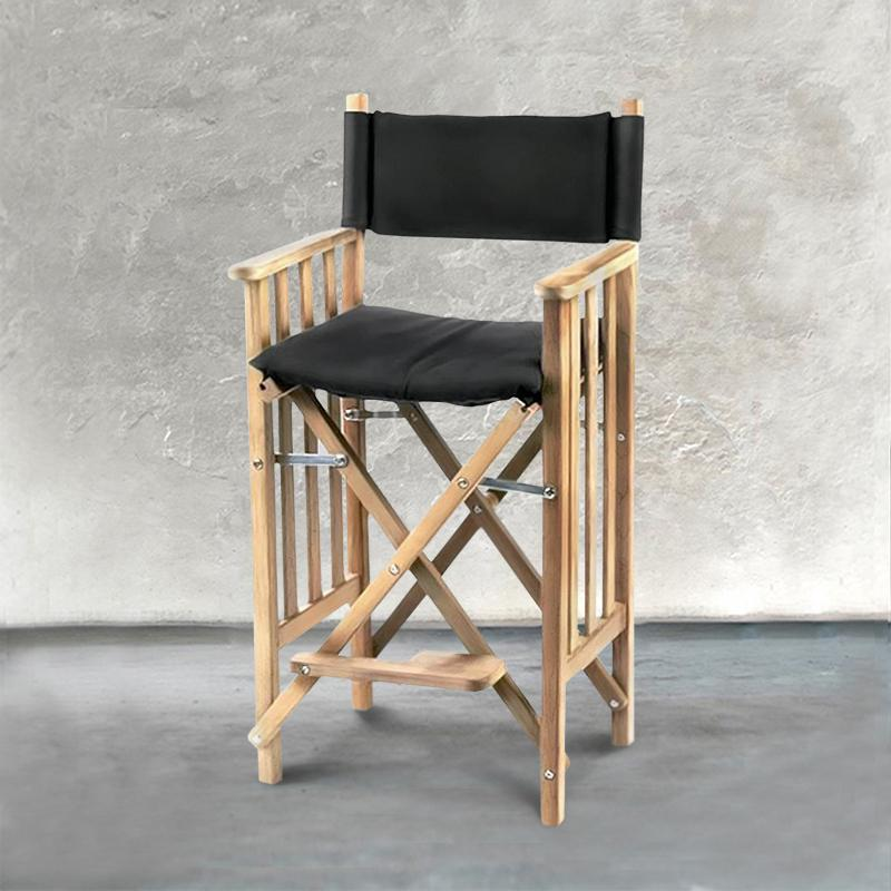 Высокое кресло АС-12