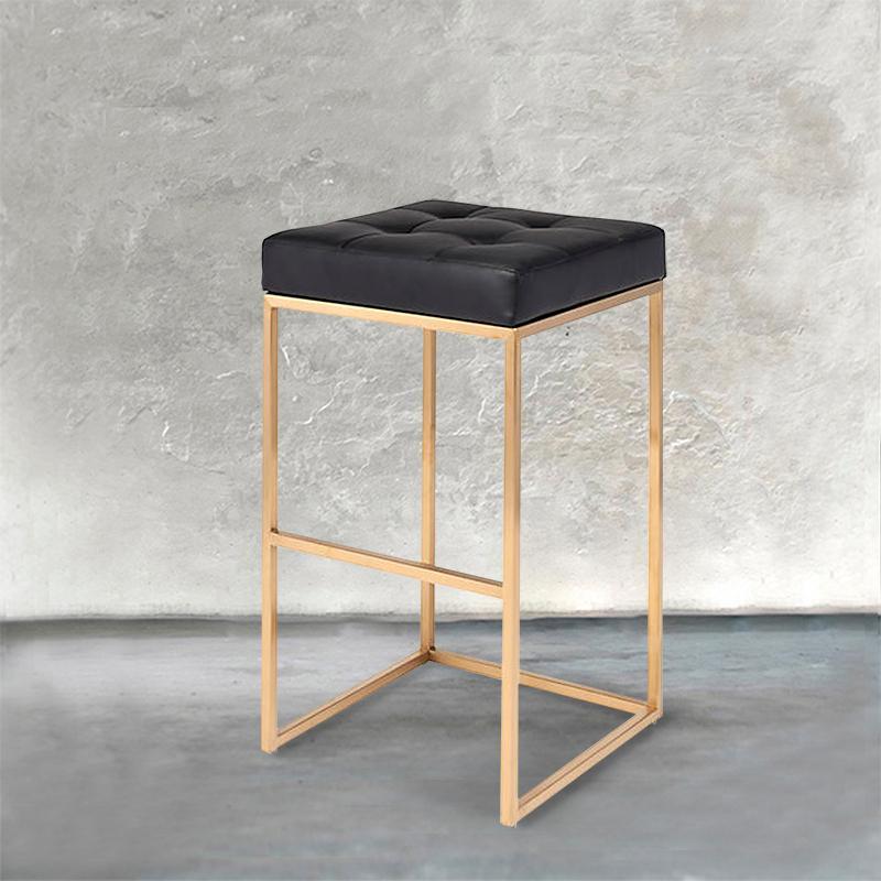 Барный стул АС-297