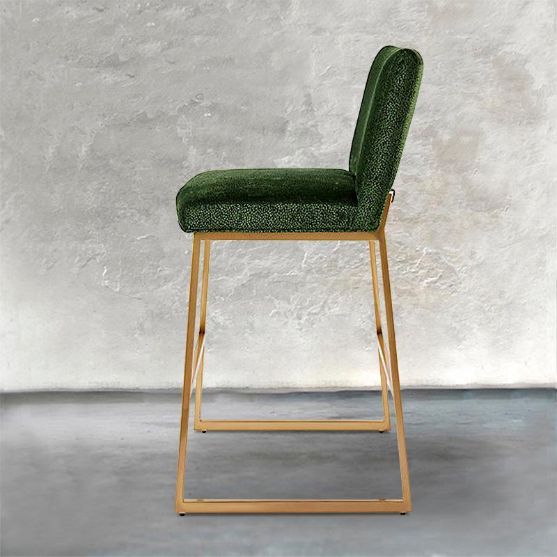 Барный стул АС-298