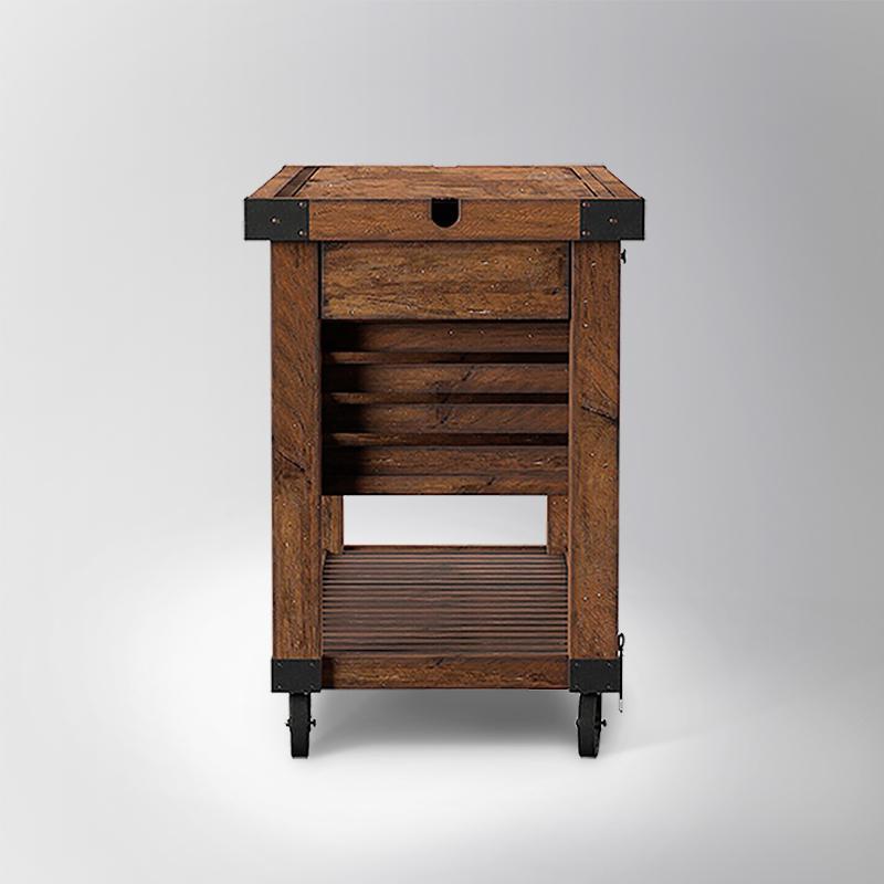 Барный стол АС-1528