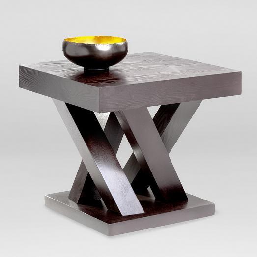Приставной столик АСъ-41