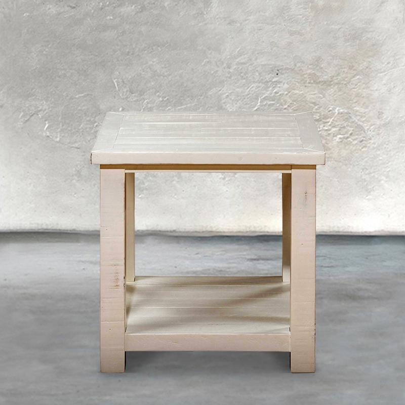 Приставной столик АС-771