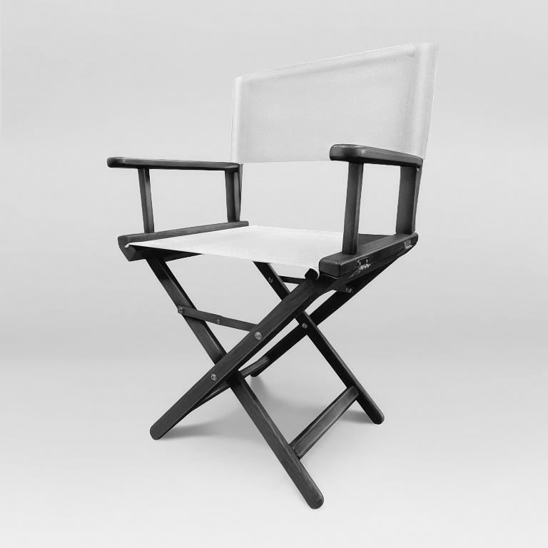 Складной стул АСъ-10