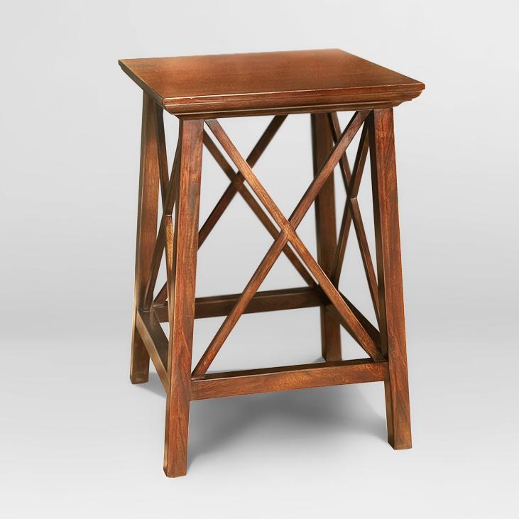 Кофейный столик АС-751
