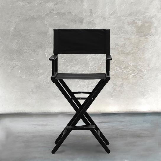 Барный стул АС-2