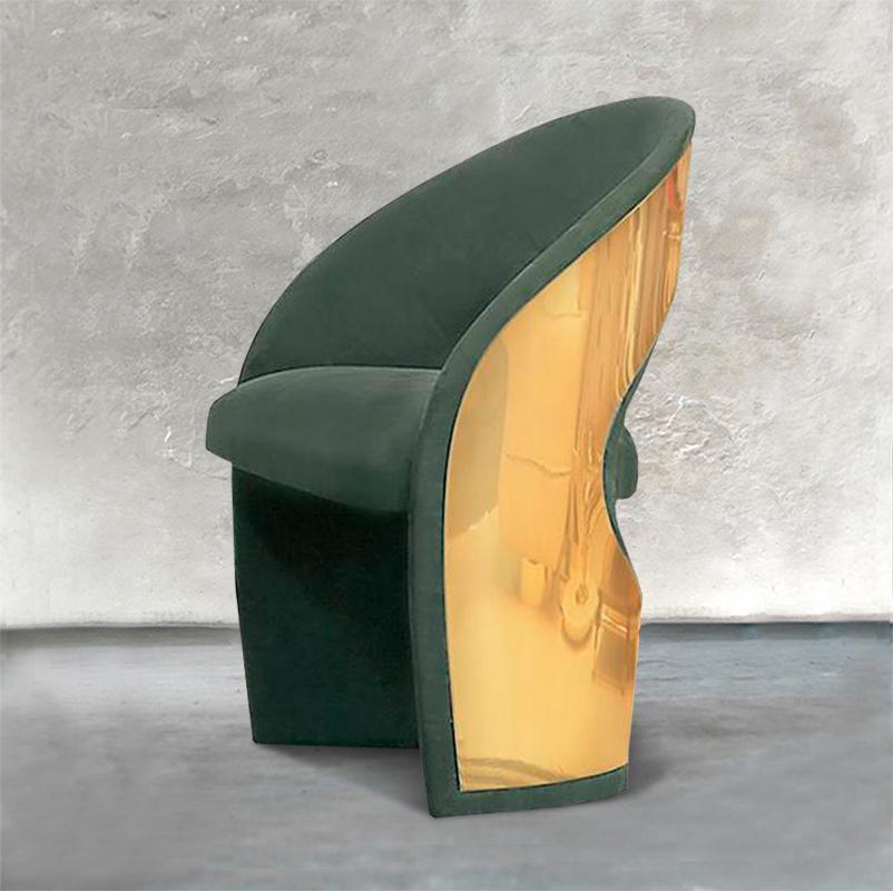 Кресло АС-311