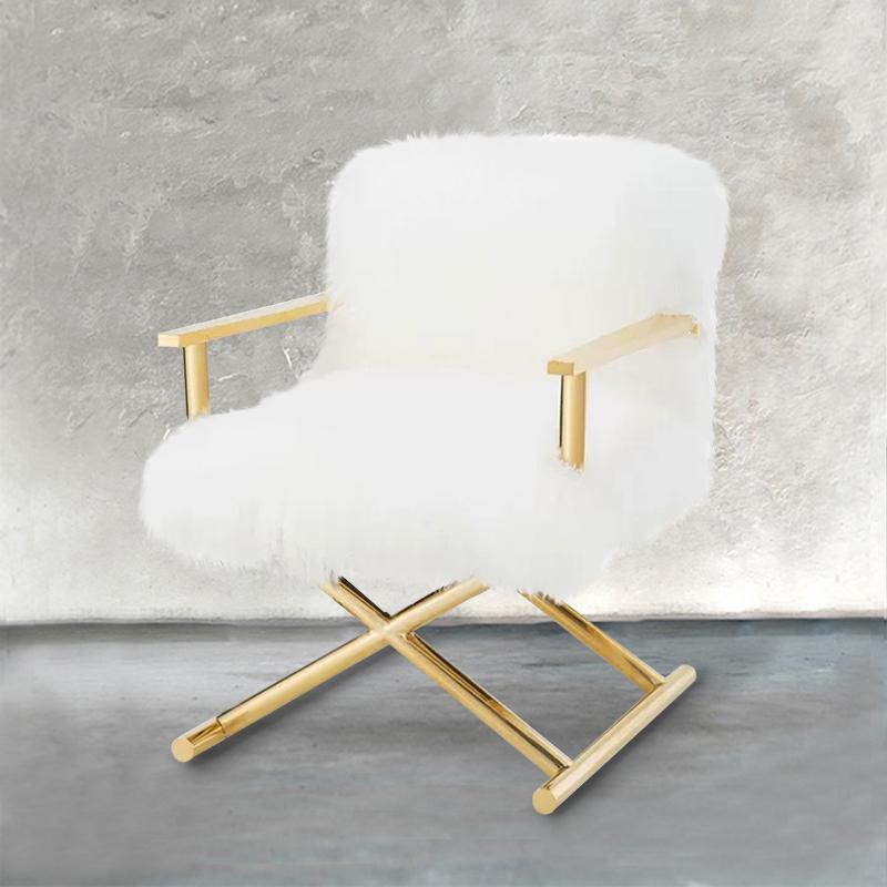 Кресло АС-324