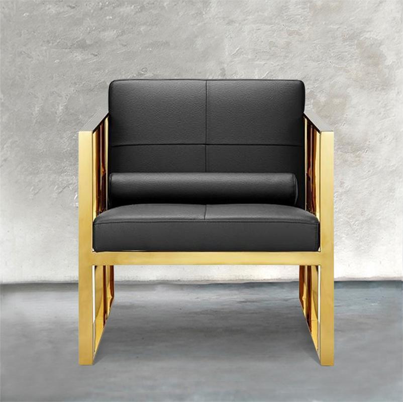 Кресло АС-317