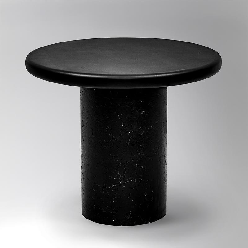 Стол АС-1180