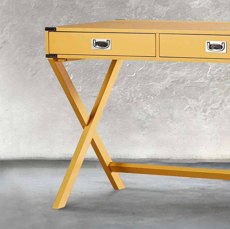 Стол АС-695
