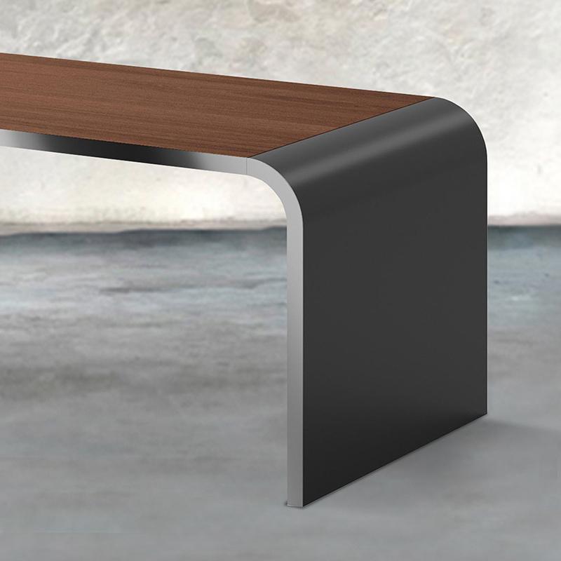 Стол АС-1031