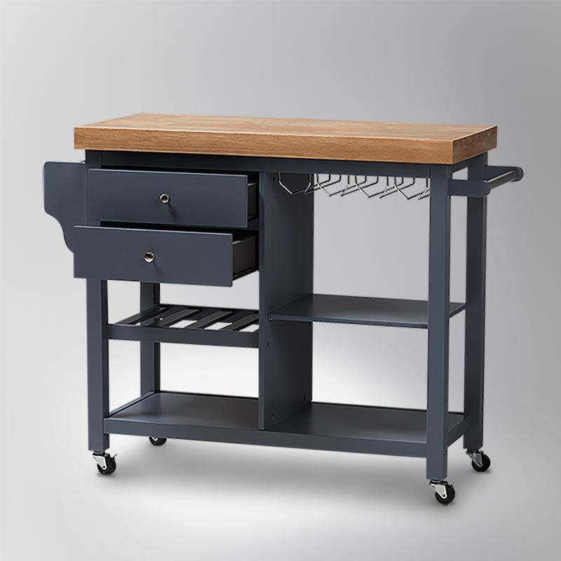 Барный стол АС-1532