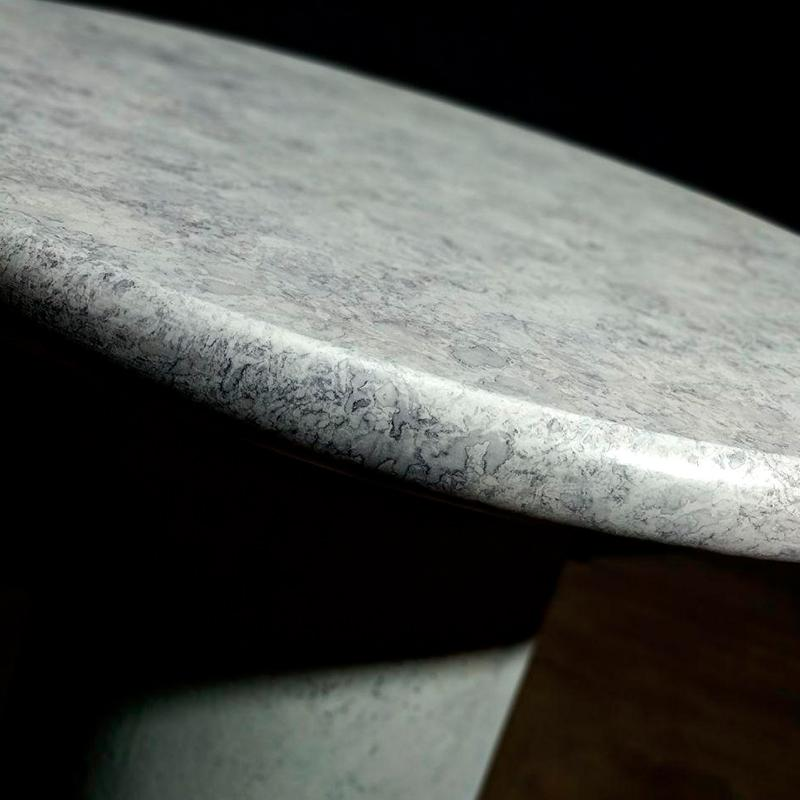 Стол АС-1177