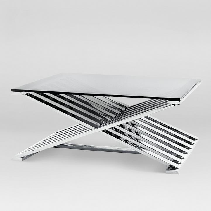 Кофейный столик АС-750