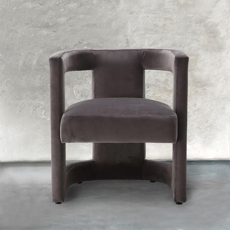Кресло АС-332