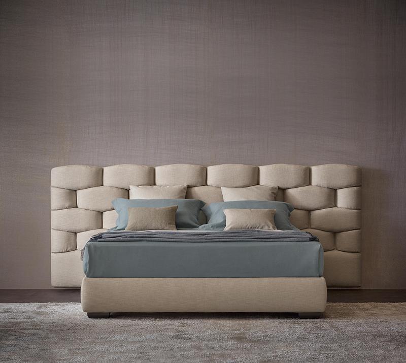 Кровать АС-116