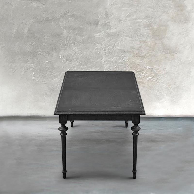 Стол АС-670
