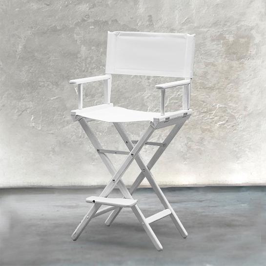 Director chair high АС-5