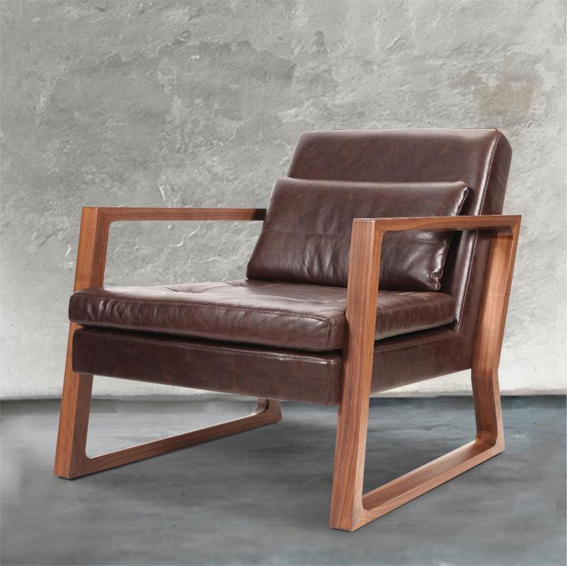 Кресло АС-356