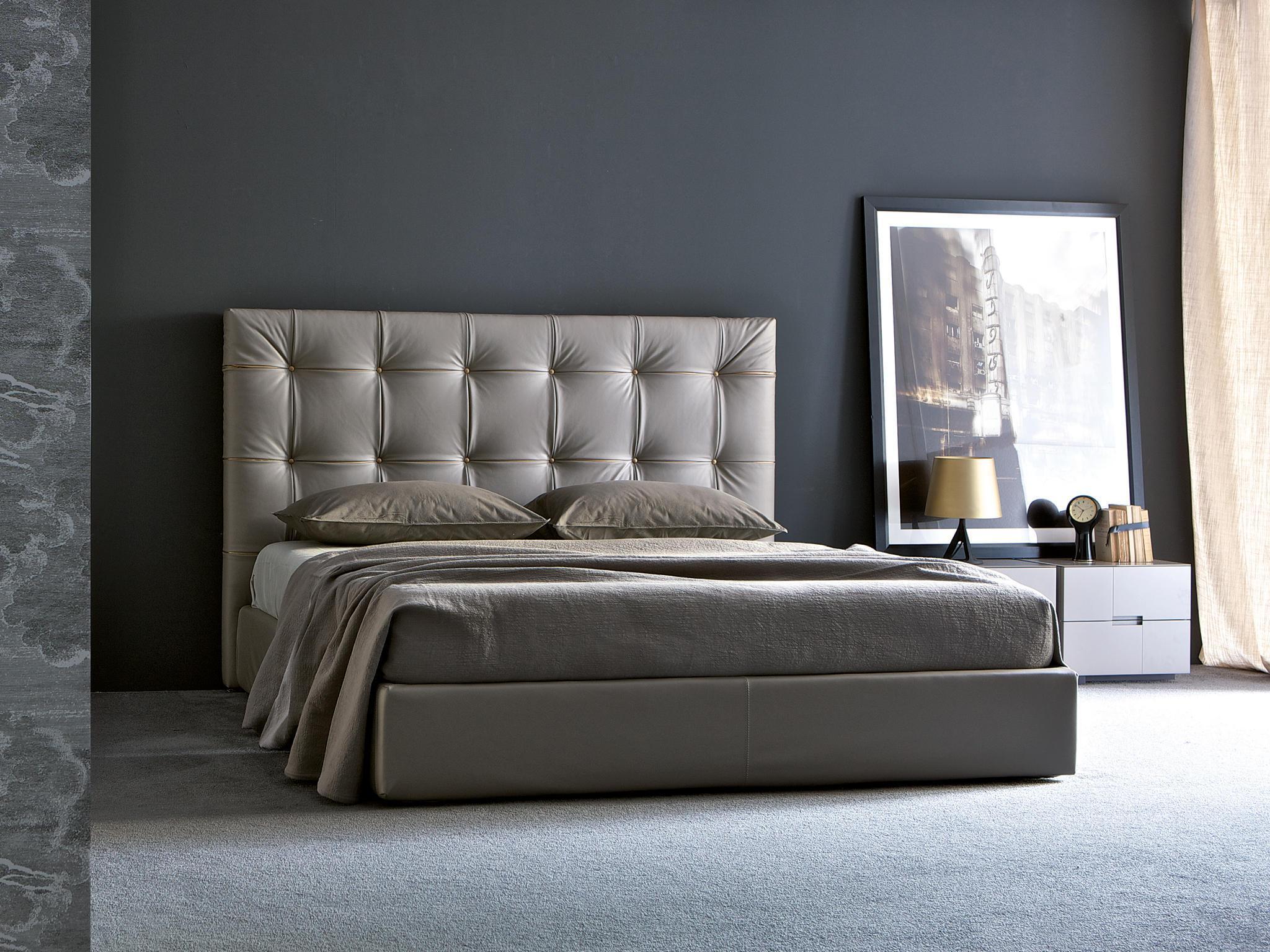Кровать АС-181