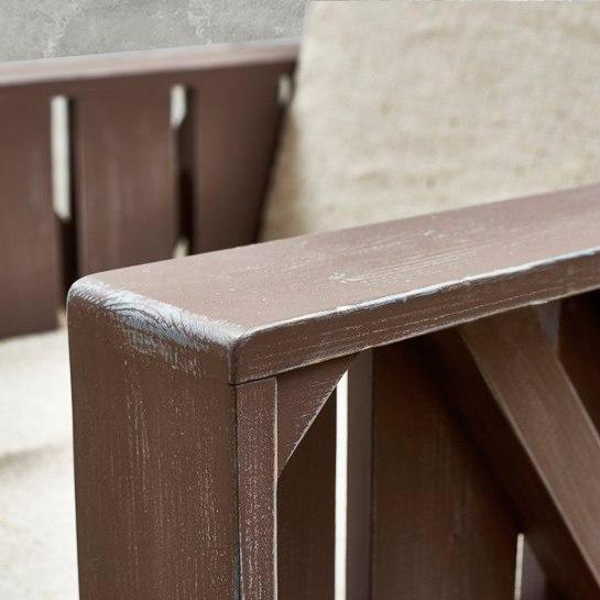 Кресло АС-306