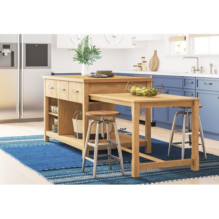 Барный стол АС-1551