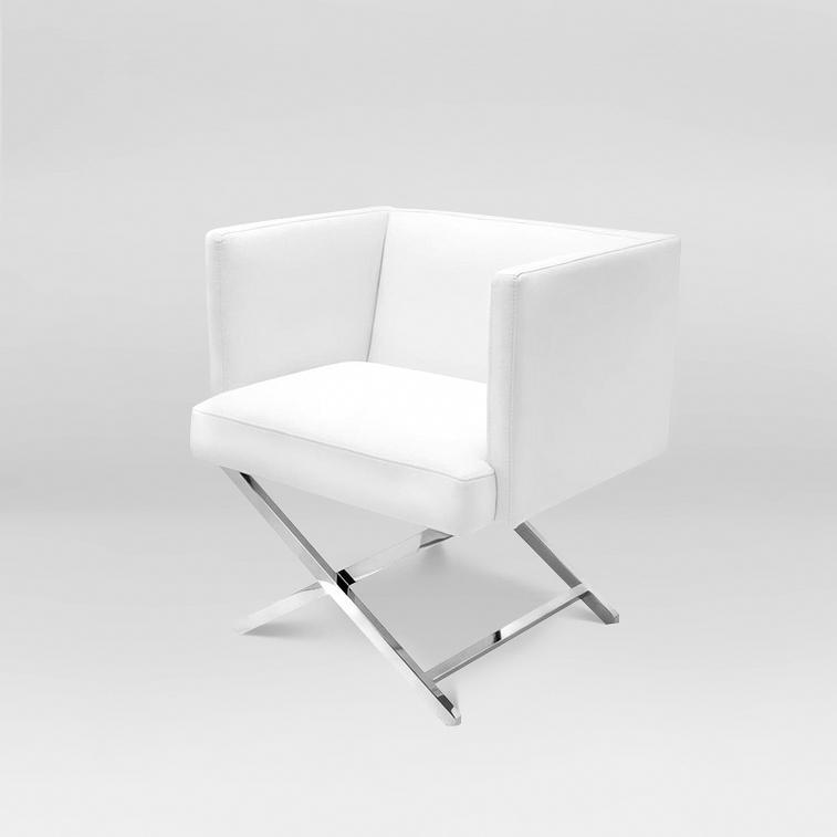 Универсальное кресло АСъ-31