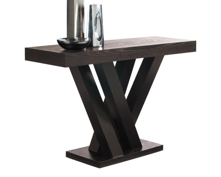 Кофейный столик АСъ-52