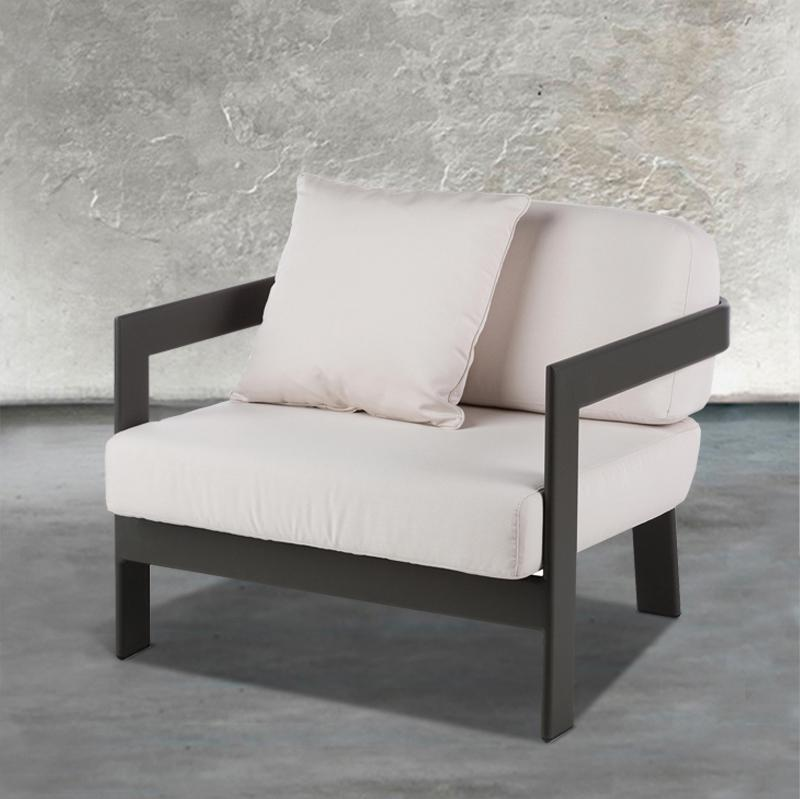 Кресло АС-341