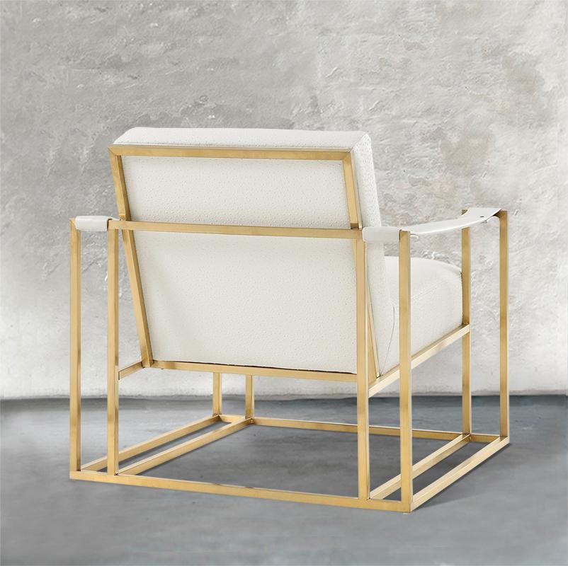Кресло АС-315